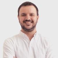 Guillermo Castelli