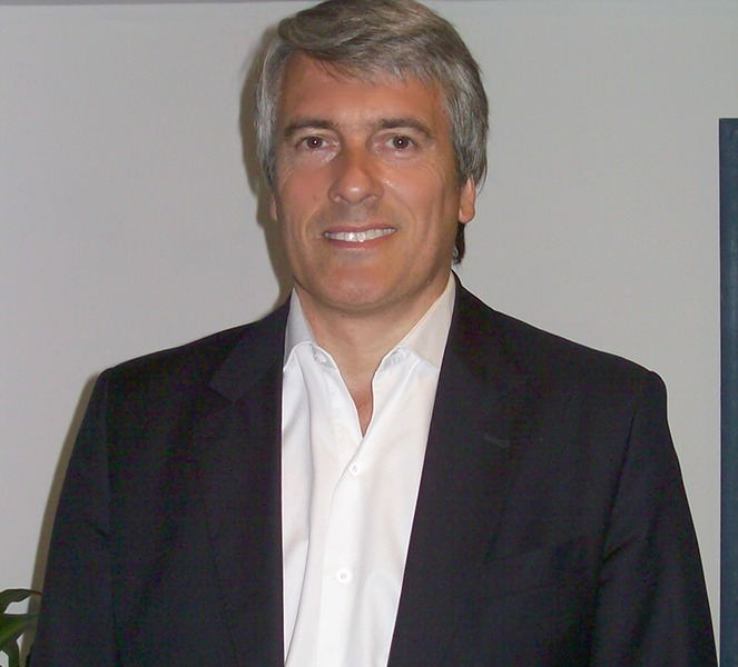 Juan Nervi