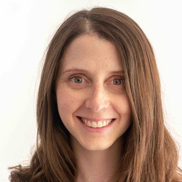 Maria Renner