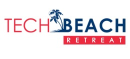 techbeach