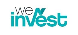we invest