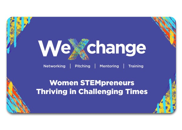 Relive WeXchange Forum 2020!