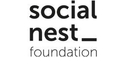 social nest