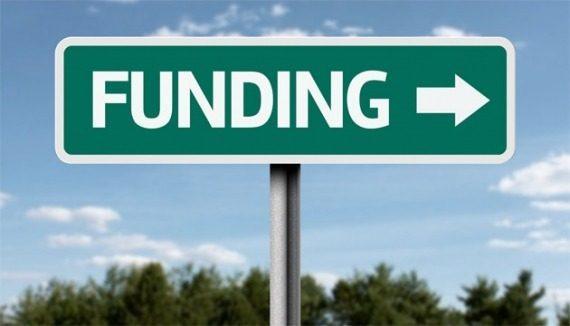 3 consejos que te ayudarán en la búsqueda de financiamiento