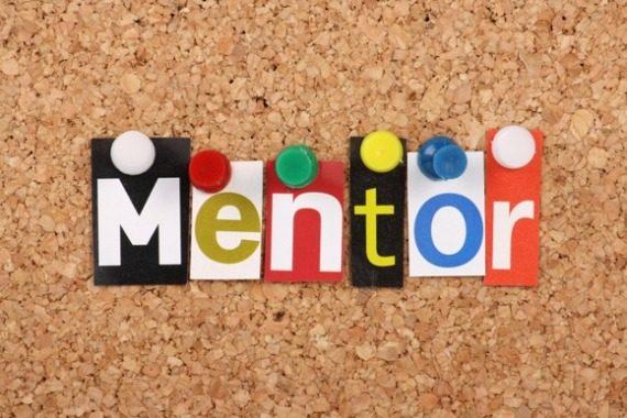 Tres razones por las que detrás de una gran emprendedora hay un/a gran mentor/a