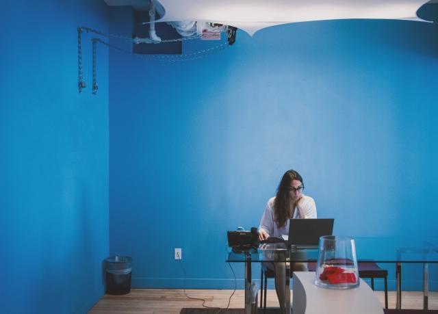 Gana un viaje a Silicon Valley y participa en el pitch competition