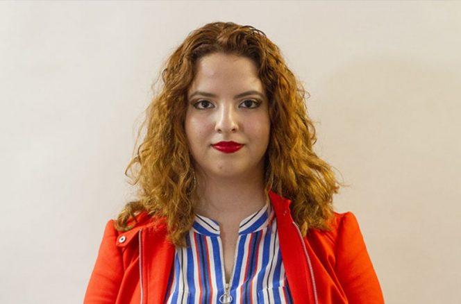 Liza Velarde, Delee- Levantando Fondos en Tiempos de COVID-19: Crowdfunding, Ep 10