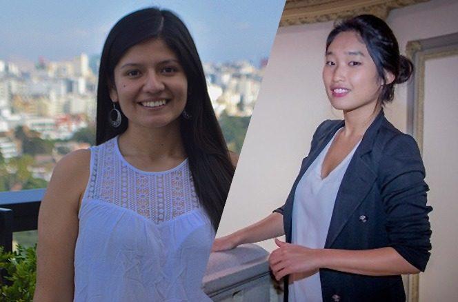 Elizabeth Acuña, Angel Ventures: Women STEMpreneurs Competition 2020, Ep 11