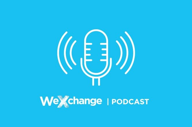 LAC Women Founders Accelerator by Google and WeXchange, Ep 16